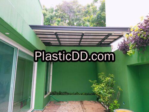 PlasticDD-11