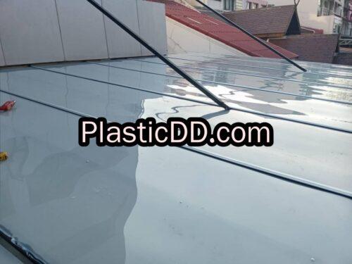 PlasticDD-12