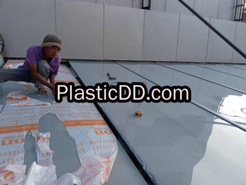 PlasticDD-13