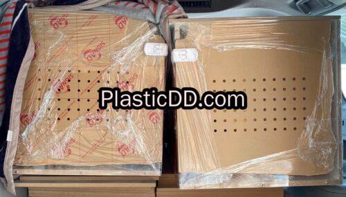PlasticDD-17