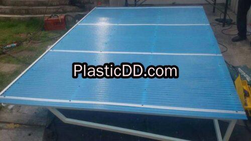 PlasticDD-8